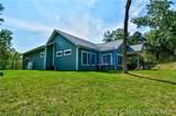 309 Willow Ridge Road - Photo 30