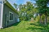 309 Willow Ridge Road - Photo 34