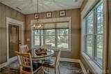 309 Willow Ridge Road - Photo 9