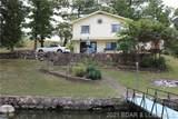 32863 Delke Resort Road - Photo 1