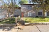 703 Oak Creek Court - Photo 1