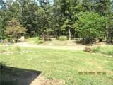 64 Dogwood Acres Road - Photo 12