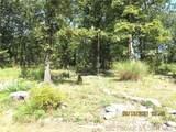 64 Dogwood Acres Road - Photo 13