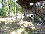 64 Dogwood Acres Road - Photo 28