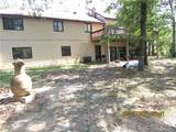 64 Dogwood Acres Road - Photo 29