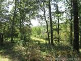 64 Dogwood Acres Road - Photo 30