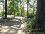 64 Dogwood Acres Road - Photo 31