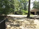 64 Dogwood Acres Road - Photo 32