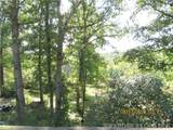 64 Dogwood Acres Road - Photo 33
