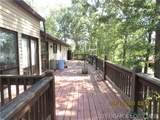 64 Dogwood Acres Road - Photo 34
