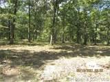 64 Dogwood Acres Road - Photo 36
