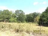 64 Dogwood Acres Road - Photo 37
