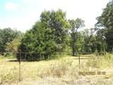 64 Dogwood Acres Road - Photo 38