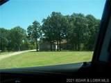 161 Skylark Lane - Photo 18