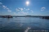 2500 Bay Point Lane - Photo 6