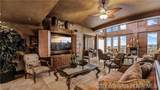 4800 Eagleview Drive - Photo 2
