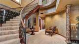 4800 Eagleview Drive - Photo 4