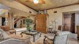 4800 Eagleview Drive - Photo 5