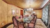 4800 Eagleview Drive - Photo 7