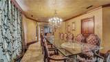 4800 Eagleview Drive - Photo 8