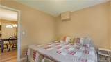 2139 State Road Y - Photo 12