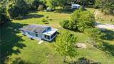 2139 State Road Y - Photo 14