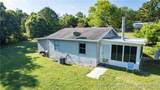 2139 State Road Y - Photo 3