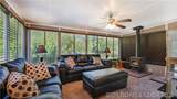2139 State Road Y - Photo 4
