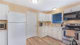 2139 State Road Y - Photo 7
