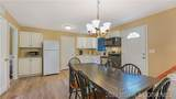 2139 State Road Y - Photo 8