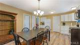 2139 State Road Y - Photo 9