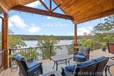 31039 Forthview Road - Photo 26