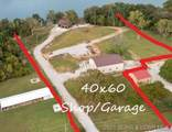 31039 Forthview Road - Photo 49