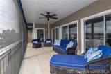 392 W Palisades Condo Drive - Photo 47