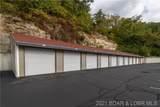 392 W Palisades Condo Drive - Photo 49