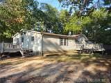 1380 Willow Creek Road Estates - Photo 1