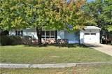 462 Lakeview Drive - Photo 1