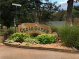 55 Ceder Green Lane - Photo 1