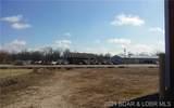 TBD Bus Hwy 54 - Photo 3