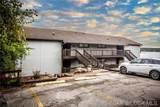 907 Crawford Drive - Photo 26