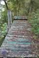 4018 Walnut Hills Road - Photo 20