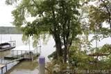 4018 Walnut Hills Road - Photo 22
