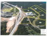 16B Kk And Osage Beach Parkway - Photo 1