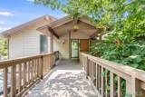 15 Elbow Cay Drive - Photo 1