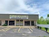 802 N Business Route 5 Highway - Photo 1