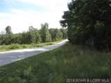 25384 Poplar Drive - Photo 4