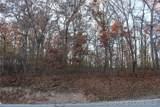 1273 Kays Point Sub #5 White Oak Drive - Photo 1