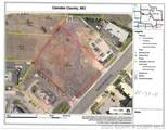 Tract A-2 Osage Beach Parkway - Photo 1