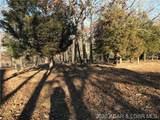 102 Cedar Crest Drive - Photo 10