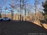 102 Cedar Crest Drive - Photo 11